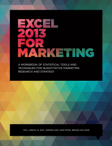 excel2013for marketing_cover_small