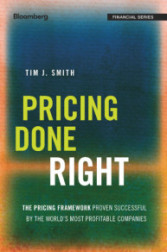 pricingdoneright_cover_small