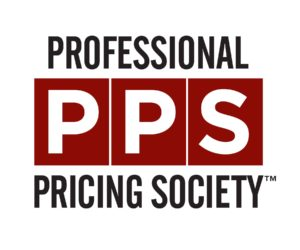 professional-pricing-society