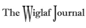 Wiglaf Journal