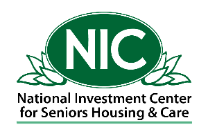 National Investment Center for the Senior Housing and Care Industry