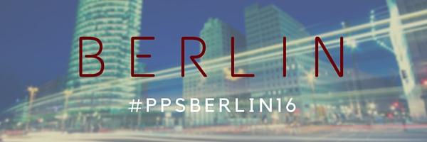 ppsberlin16