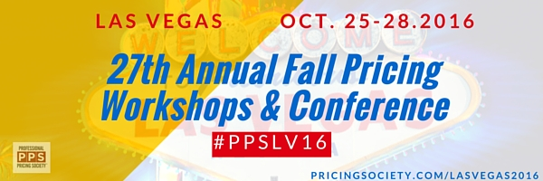PPS Las Vegas